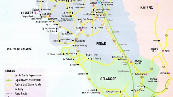 Malaysia Travel Maps | EndemicGuides on iran map, french polynesia map, phillipines map, ukraine map, japan map, yemen map, chile map, georgia map, china map, selangor map, united kingdom map, kota kinabalu map, singapore on map, armenia map, europe map, world map, holland map, pacific islands map, sarawak map,